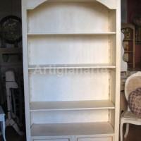 libreria sagomata (3)