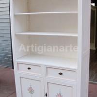 libreria sagomata (4)