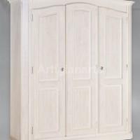 armadio-gaia-3-porte