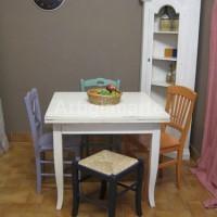 tavolo-a-libro-(9)
