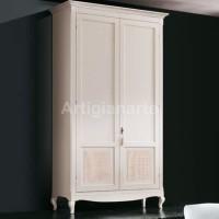 armadio-stile-2-porte