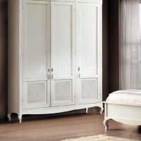 armadio-stile-3-porte