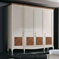 armadio-stile-4-porte