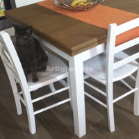 tavolo-quadrato-a-libro-90x90-gamba-dritta