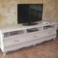 porta-televisore-provenzale