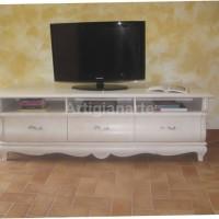 porta-tv-provenzale