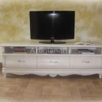 porta-tv-provenzale-bianco-patinato