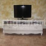 <b>Porta TV provenzale</b>