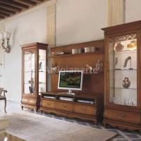 porta-tv-soggiorno-provenzale