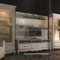prota-tv-provenzale-soggiorno