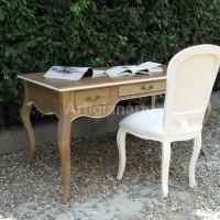 scrittoio-provenzale-rebecca