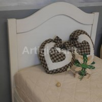 letto-offerta-bianco