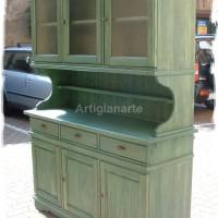 cristalliera-nadia-verde