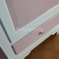 armadio-scarpiera-particolare-colore