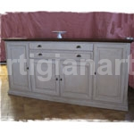 credenza-new-classic-Denise-thumb