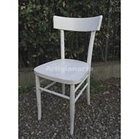 sedia-della-nonna-thumb