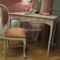 scrittoio-vintage-(1)