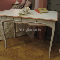 scrittoio-vintage-(2)