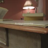 scrittoio-vintage-(8)