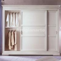 Armadio-clarissa-bianco
