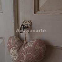 armadio-6-porte-Provence-1