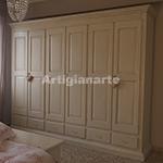 armadio-6-porte-Provence-thumb