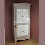 armadio-1-porta-orleans-thumb