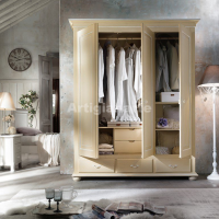 armadio-3-porte-camelia-con-cassettiera