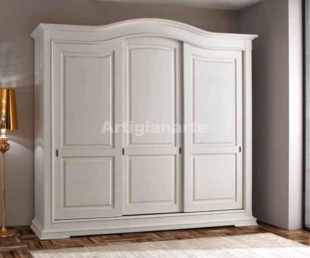 armadio-Tina