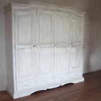 armadio-quattro-porte-Barbara-1
