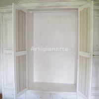 armadio-quattro-porte-barbara-interno