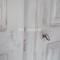 armadio-quattro-porte-barbara-particolare