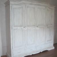 armadio-quattro-porte-barbara-provenzale