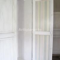 armadio-quattro-porte-barbara-righe