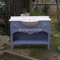 <b>Mobile bagno Arles</b>