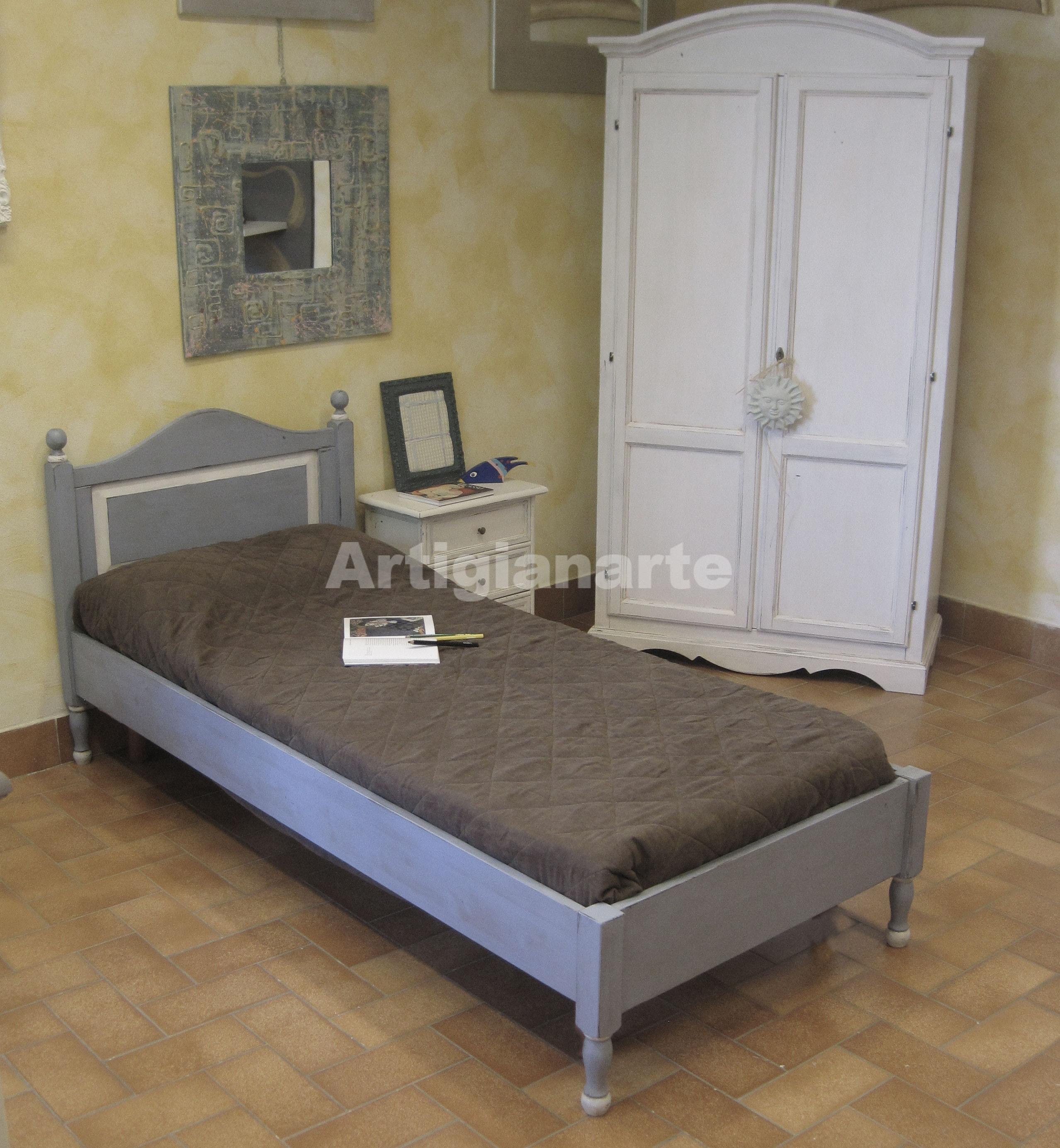 Lampade calligaris - Divano letto blu ...