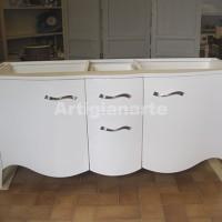 mobile bagno doppio (1)