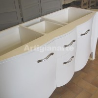 mobile bagno doppio (3)