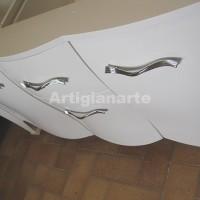 mobile bagno doppio (4)
