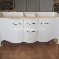 mobile bagno doppio (6)