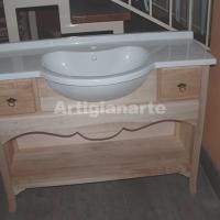 mobile_lavabo+mineralmarmo
