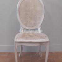sedia-provenzale-romanza-decapè