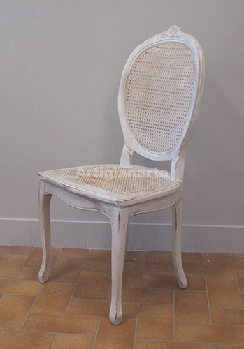 sedia-provenzale-romanza