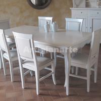 sedia-silvia-con-tavolo