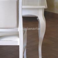 sedia-silvia-eco