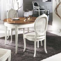 tavolo-ovale-Marsiglia