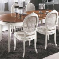 tavolo-ovale-marsiglia-gambe-sciabola
