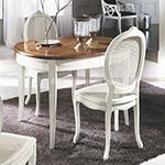 tavolo-ovale-marsiglia-thumb