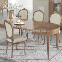 tavolo-ovalino-marsiglia
