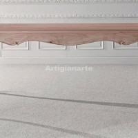 tavolo provenzale foglia (2)
